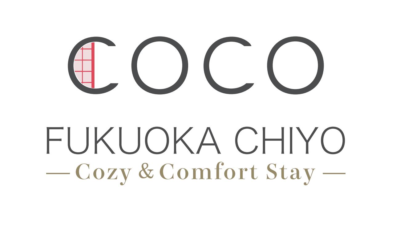 COCO fukuoka chiyo